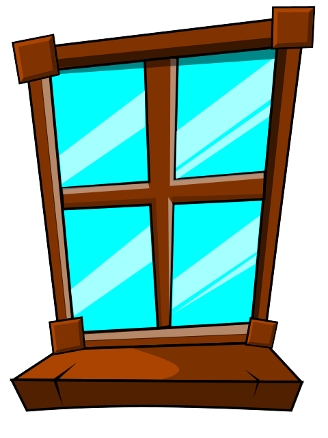 Image result for windows cartoon