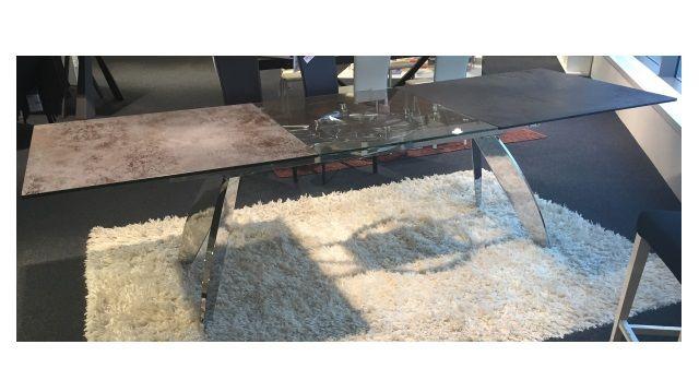 Tables Table Ceramique 7059b