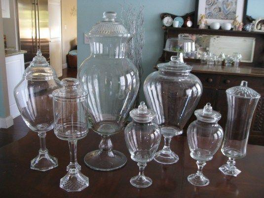 Img 2942 Dollar Store Diy Apothecary Jars Halloween Apothecary Jars