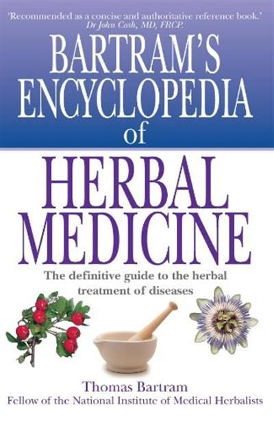 containing over 900 entries of general disease conditions and rh pinterest com Guide to Herbal Remedies Herbal Drug Guide