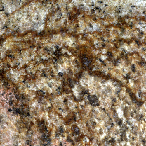 Discover Marble And Granite Brown Persa Granite Kitchen Dining New Kitchen