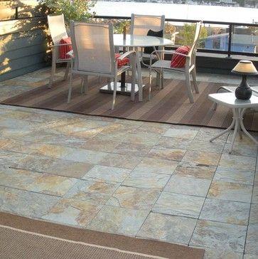 Outdoor Deck Tiles Outdoor Tile Patio Outdoor Flooring Outdoor