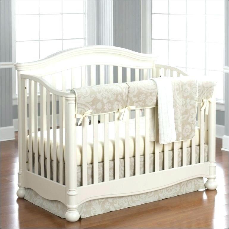Walmart Baby Crib Playpen Bassinet Bedroom Design Convertible