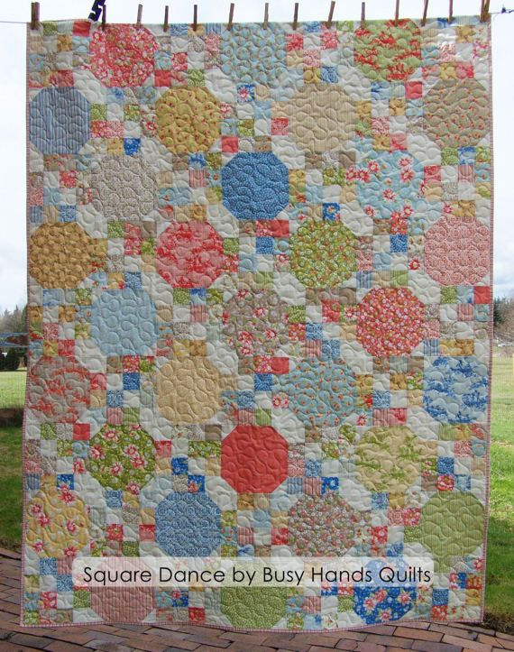 Ready to Ship, Modern Lap Quilt, Handmade, Floral Quilt, Old ... : floral quilts for sale - Adamdwight.com