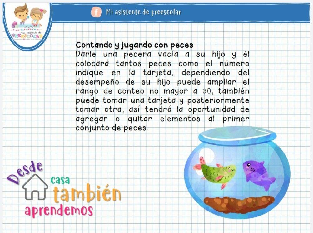 Pin De Marian En Abn Escuela En Casa Aprendizaje Actividades