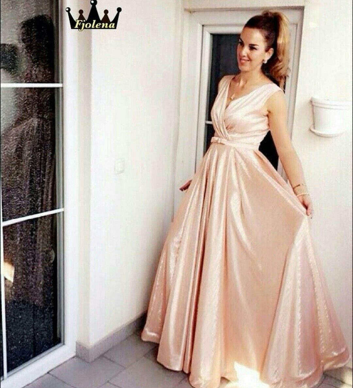 Pin by lena dress vintage on floral dress pinterest floral