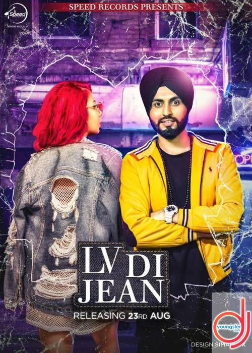 Jasmine Sandlas Lv Di Jean Official Song Djpunjab In Title Lvdijean Artist Jasminesandlas Lyrics Jasmine Sandlas Mp3 Song Download Mp3 Song Songs