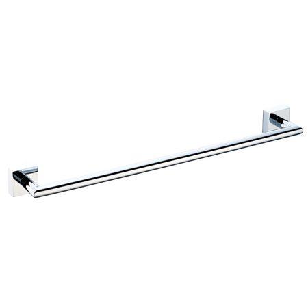 262180 Powder Room Bathroom Fixtures Bathroom Hardware