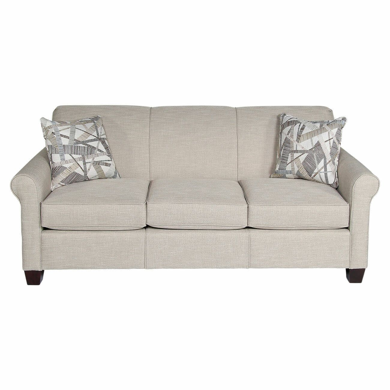 Wondrous Angie Conversation Linen Sofa In 2019 Terri Living Room Pabps2019 Chair Design Images Pabps2019Com