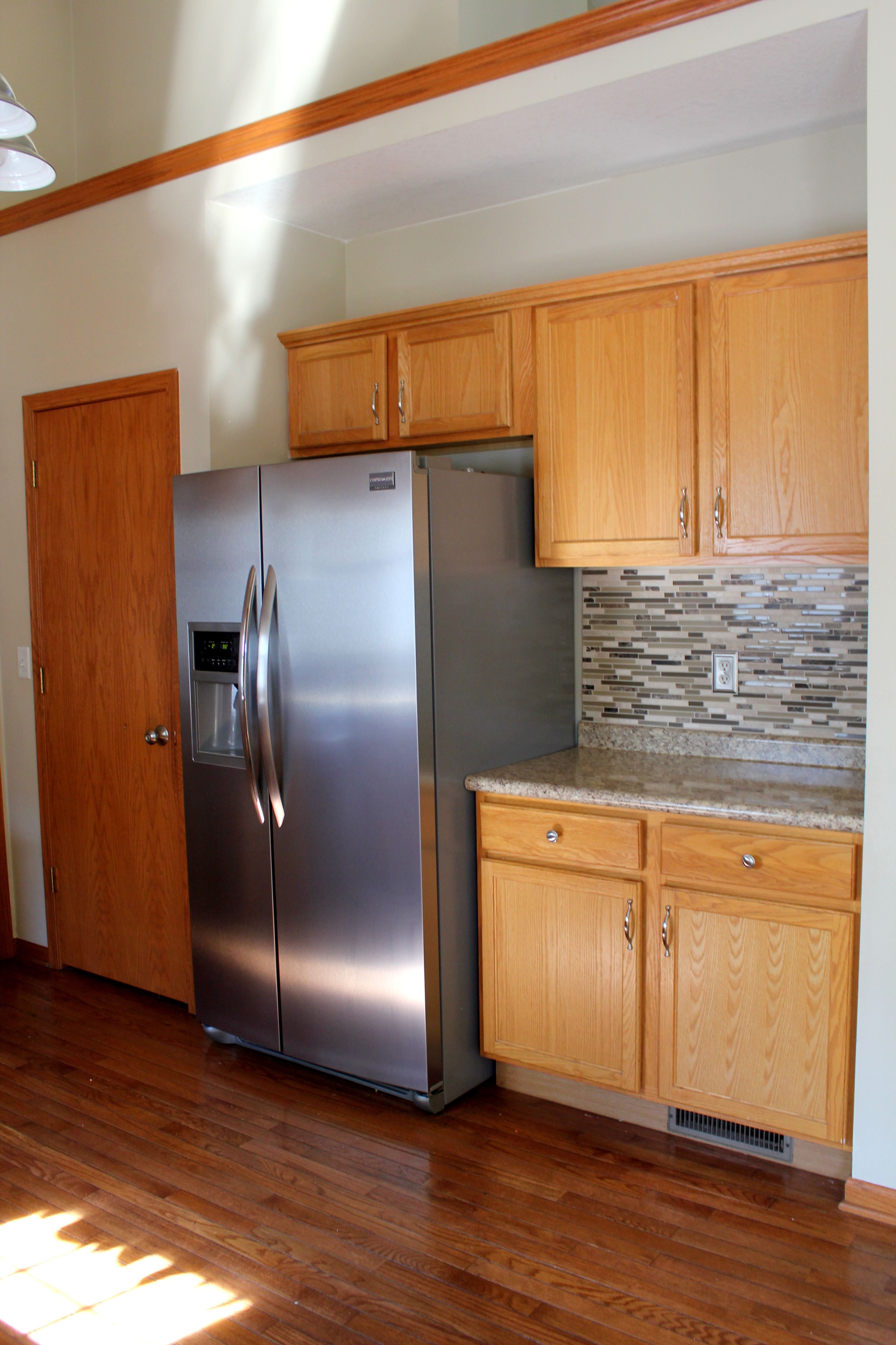 Kitchen Renting A House Home Cabinet Colors