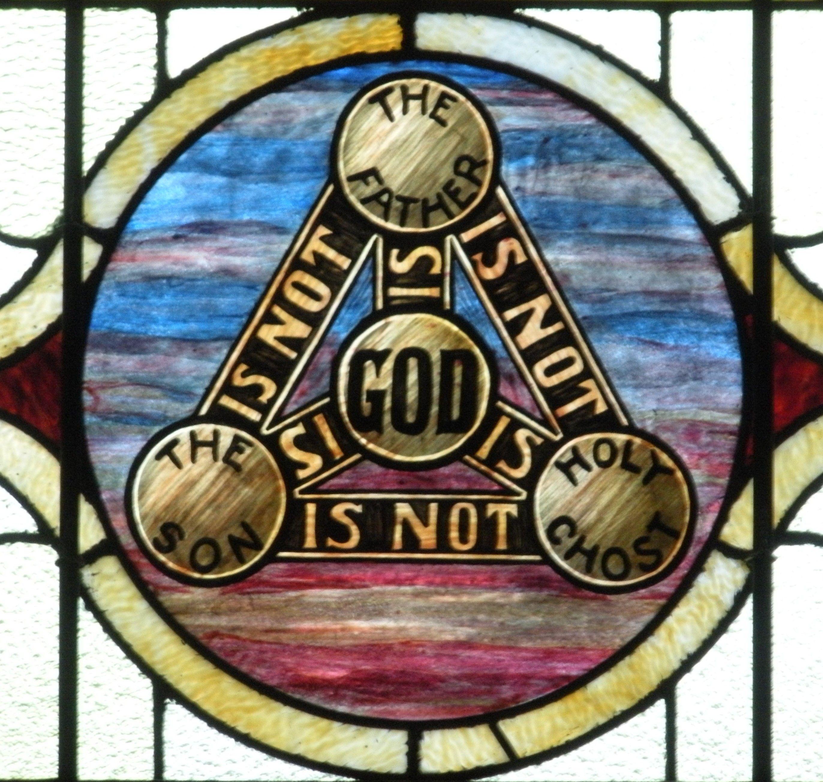 Symbols of faith 6 trinity e1350924707244g tree of life symbols of faith 6 trinity e1350924707244g biocorpaavc Image collections