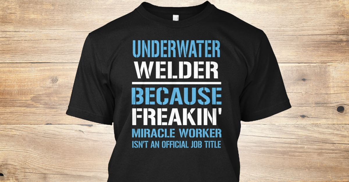 If You Proud Your Job, This Shirt Makes A Great Gift For You And Your Family.  Ugly Sweater  Underwater Welder, Xmas  Underwater Welder Shirts,  Underwater Welder Xmas T Shirts,  Underwater Welder Job Shirts,  Underwater Welder Tees,  Underwater Welder Hoodies,  Underwater Welder Ugly Sweaters,  Underwater Welder Long Sleeve,  Underwater Welder Funny Shirts,  Underwater Welder Mama,  Underwater Welder Boyfriend,  Underwater Welder Girl,  Underwater Welder Guy,  Underwater Welder Lovers…