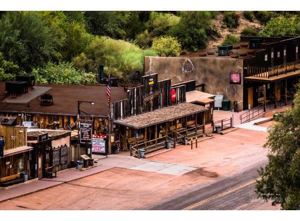 Tortilla Flat Saloon And Settlement Arizona Vacation Arizona Travel Guide Arizona Travel