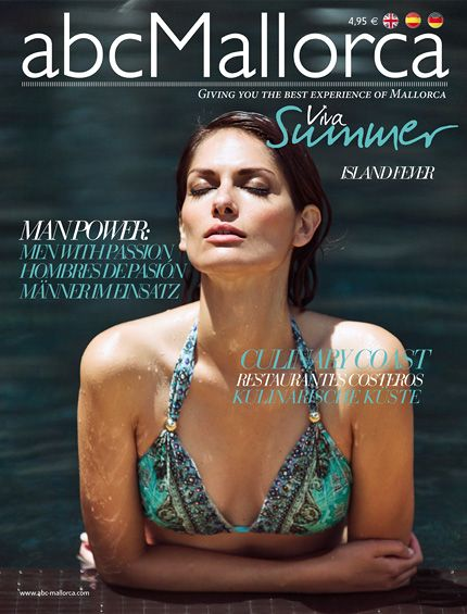 Enjoy our online version of the Summer Edition 2016!