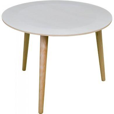 table basse 3 pieds anahita, autre | design | pinterest
