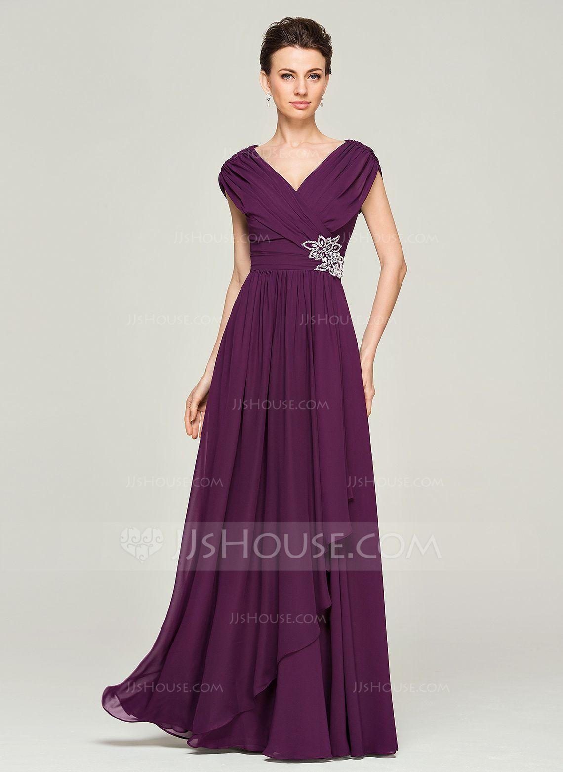 Imagen relacionada | vestidos para Lulú | Pinterest | Vestiditos ...