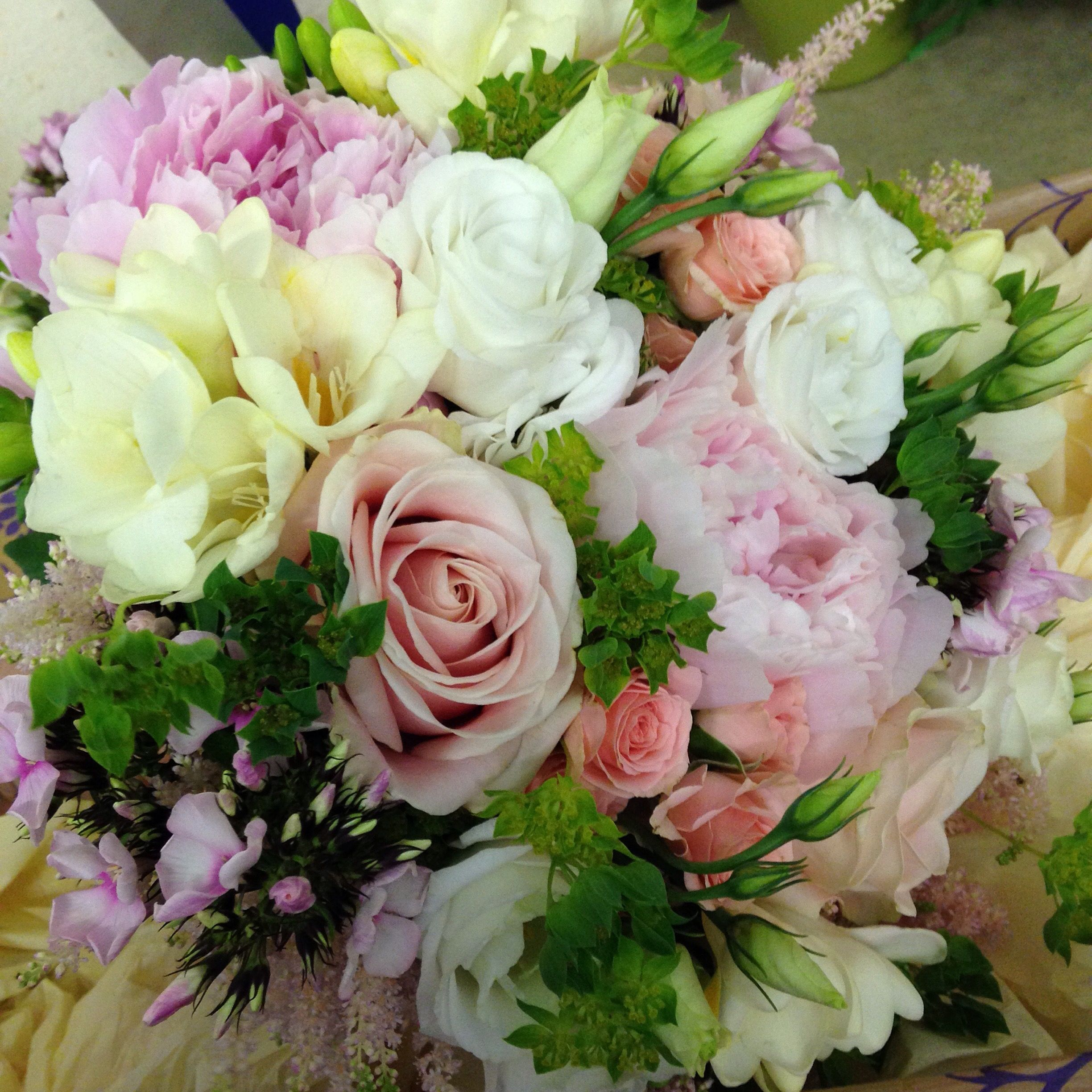 Flowers Are In Nearly Every One Of Your Wedding Photos Make Sure They Are Exactly What You Want Book An Appointment To Speak With One Of Our Wedding