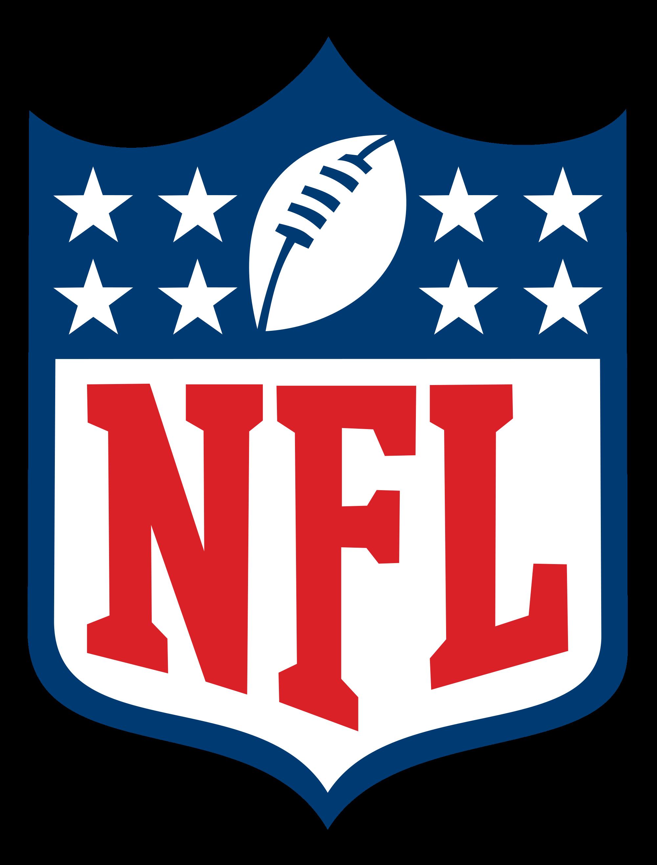 I love football Liga de futbol americano, Nfl, Futbol
