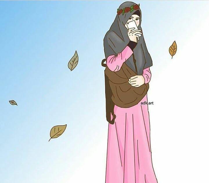 Kumpulan Gambar Gambar Kartun Lucu Yg Mudah Digambar Paling Keren
