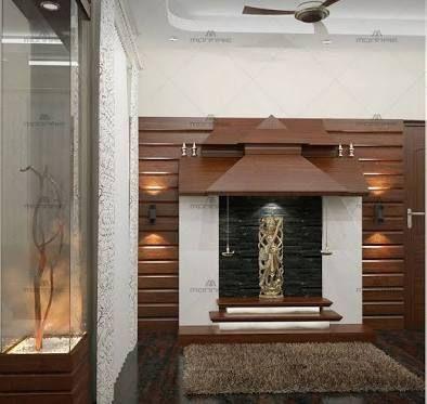 House Modern Temple Design For Home Valoblogicom