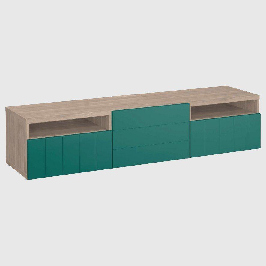 plateau tournant tv darty nouveau plateau rotatif tv ikea. Black Bedroom Furniture Sets. Home Design Ideas