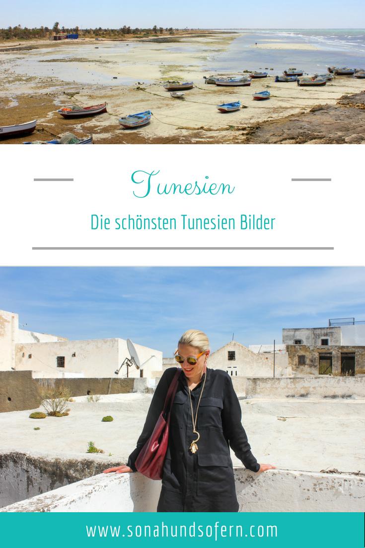 Die Schonsten Tunesien Bilder So Nah Und So Fern Tunesien Tunesien Djerba Sousse
