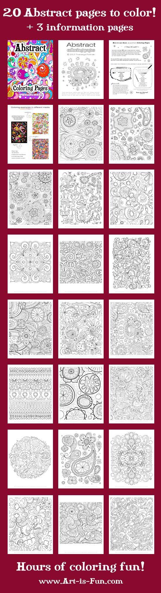 Pin de Calli Robertson en craft things. | Pinterest | Mandalas ...