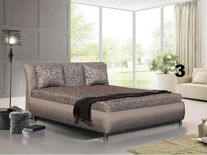 Pin by Mónika Mórocz on hálószobák Furniture, Chaise