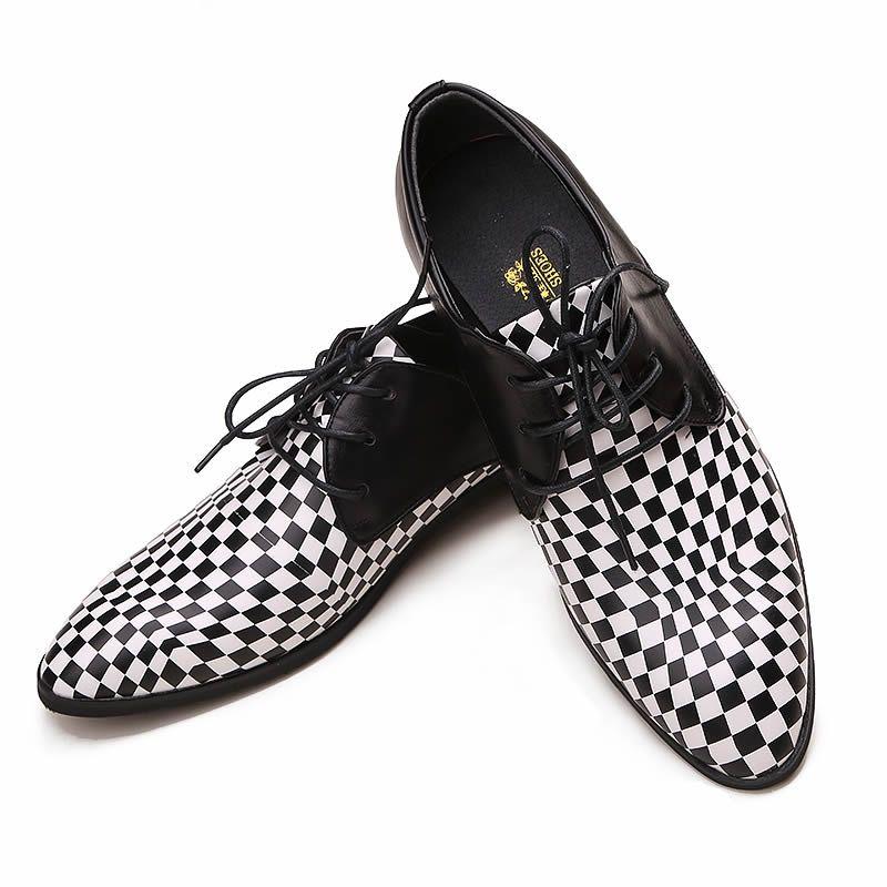 Dress shoes men, Prom dress shoes