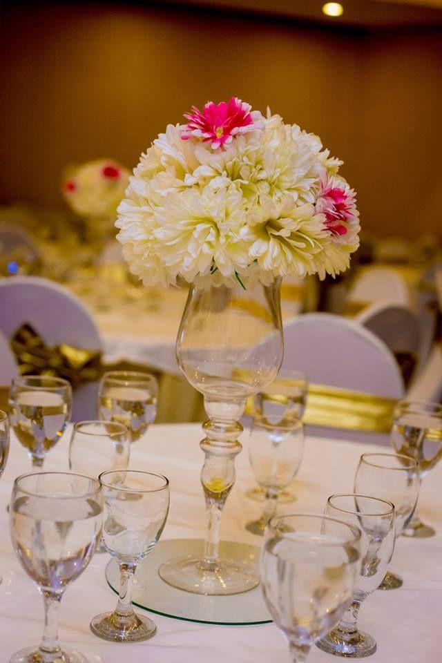 Kandyan Poruwa Designs Traditional Poruwa Designs Sinhala Wedding