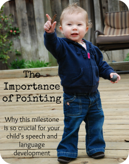images about EI  Early Inter  OT PT SLP on Pinterest    speech therapy ideas to do at home