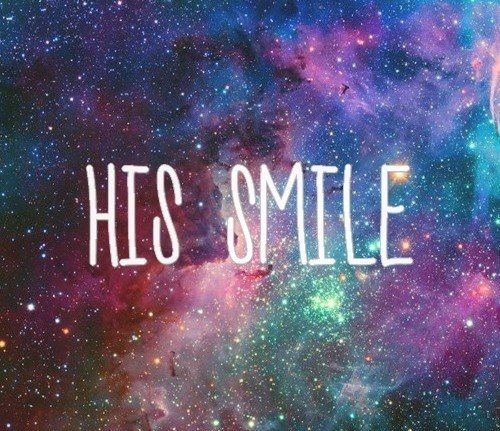 galaxy pattern on Tumblr | Galaxy quotes, Personal quotes ...
