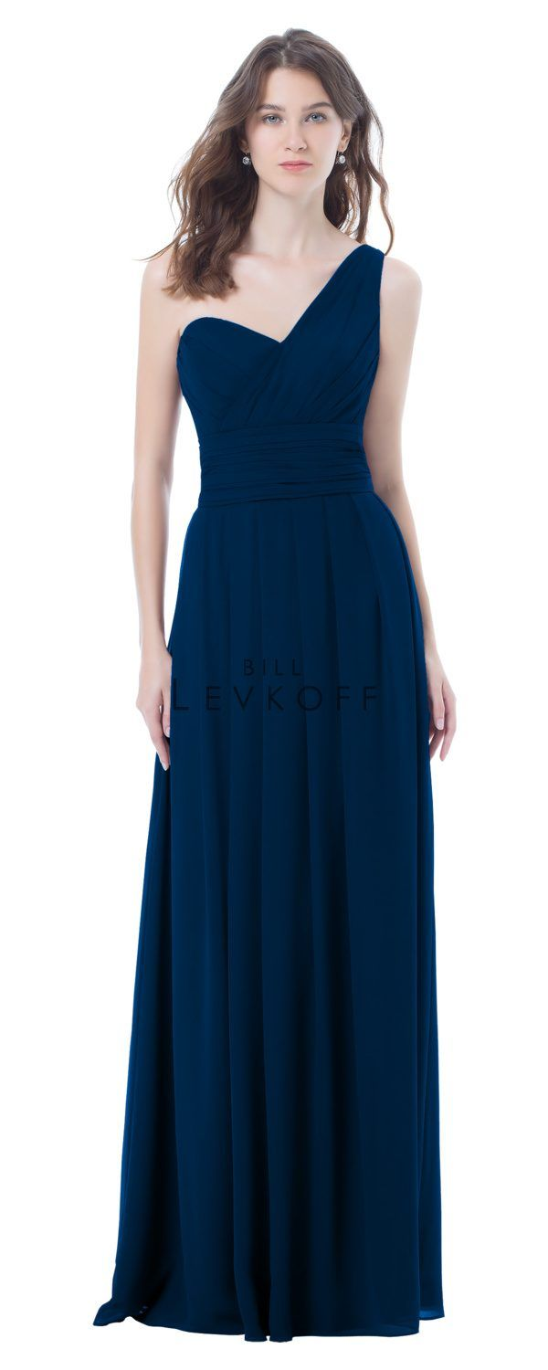 Bridesmaid dress style schmoozes wedding pinterest