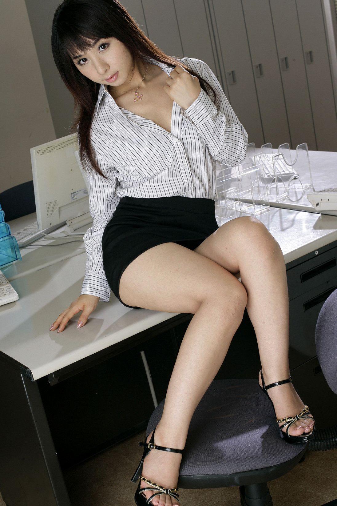 Sexy manga sex video online