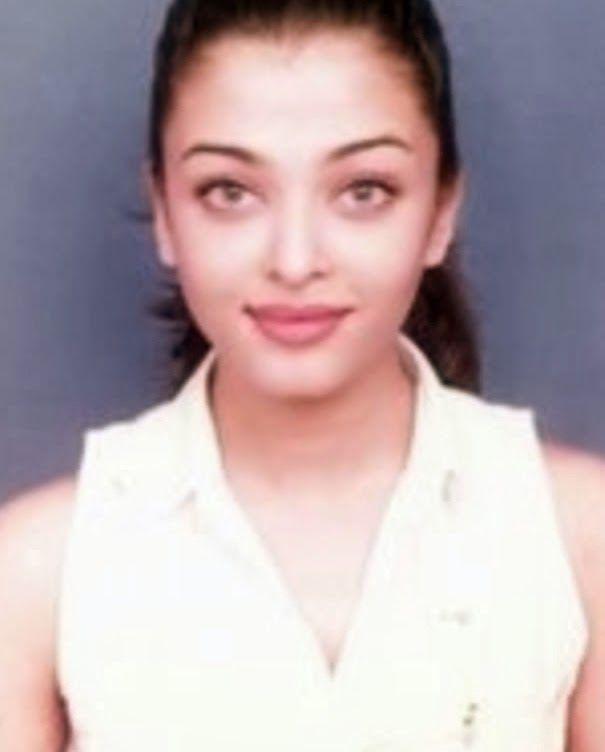 Rare Old Pics Of Aishwarya Rai Aishwarya Rai Aishwarya Rai Bachchan Aishwarya Rai Young