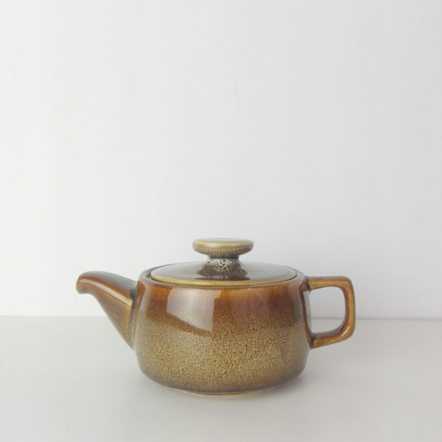 Imbryk Mirostowice Mirostowice Tea Kettle Buy On Patyna Pl Mirostowice Jug Ketlle Tea Porcelite Ceramics Polish Prl 70s Tea Tea Kettle Tea Pots