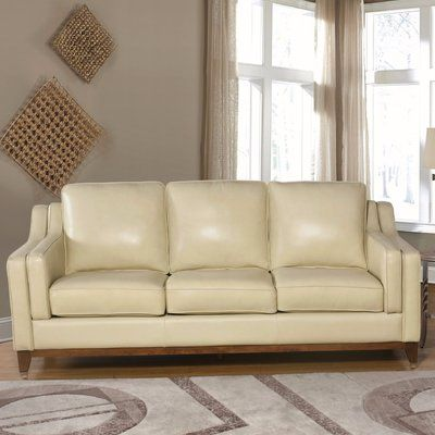 Brayden Studio Fulks Sofa
