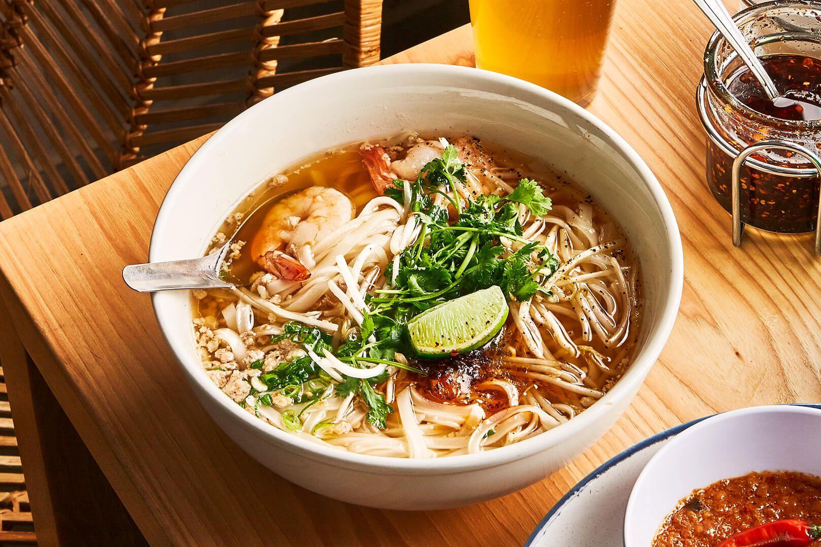 Bon appetit top 10 restaurants in 2018 feel good food