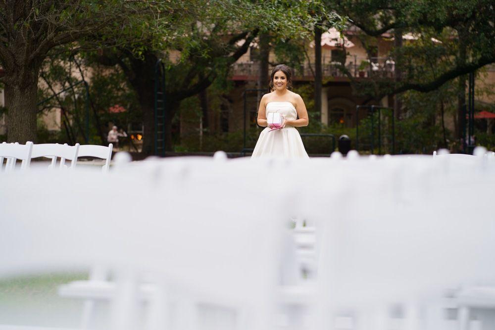 Pin On Outdoor Weddings