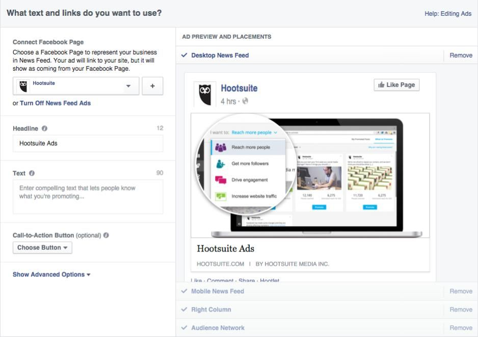 How to Advertise on Facebook in 2020: The Definitive