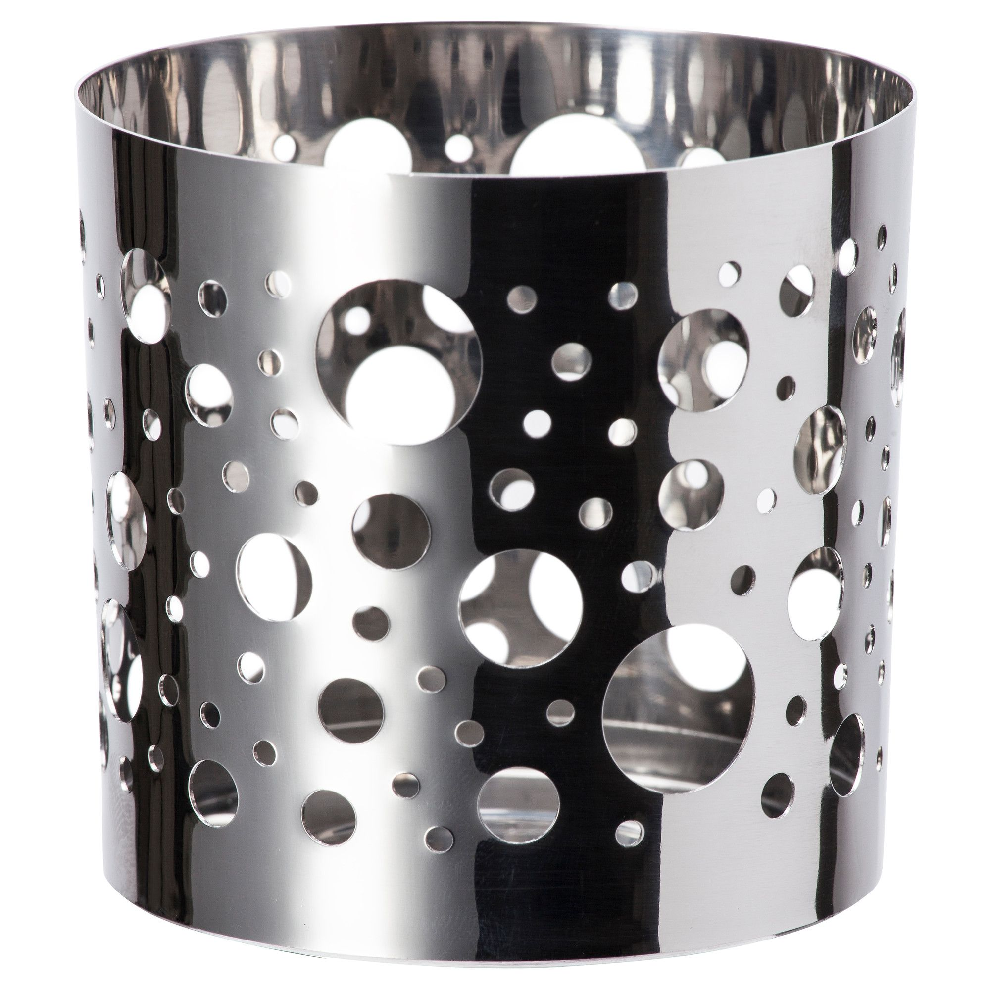 Vackert decoration for candle in glass ikea fabulous wedding ideas - Candele decorative ikea ...