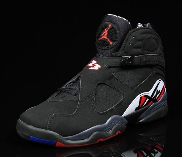 cheap for discount 5d867 eeb97 Air Jordan My mom bought these for me my sixth grade Christmas. I just  bought another pair a couple of months ago.