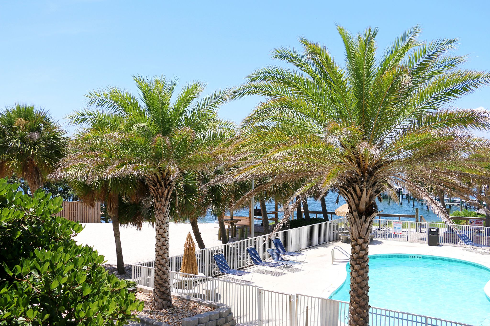 Pin By Innisfree Hotels On Surf Sand Pensacola Beach Hotels Beach Hotels Pensacola Beach