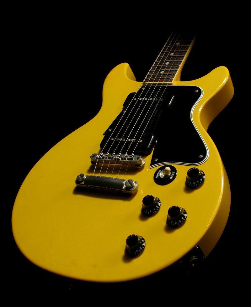 Americana Vintage Guitars Rare And Vintage Guitars Canada Guitar Vintage Guitars Gibson Guitars