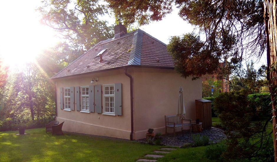 mulang no.6 | urlaubsarchitektur.de|holidayarchitecture.com