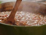 Fiesta Beans