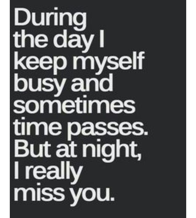 Night Time Is The Hardest Relatable Quotes Quotes Love Quotes
