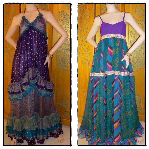 Holi por Dolores Barreiro Archivos - FashionFan Blog Moda y Belleza