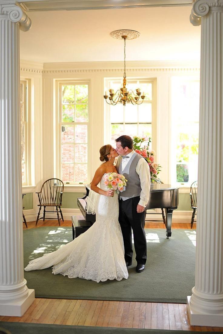 Affordable wedding venues austin area