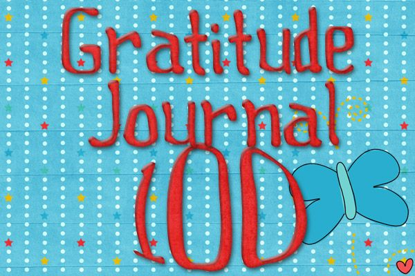Gratitude Challenge Revisited Day 100 - News - Bubblews